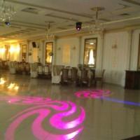 Геворговъ hall г. Белореченск