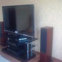 Комплект Hi-Fi оборудования, г. Краснодар