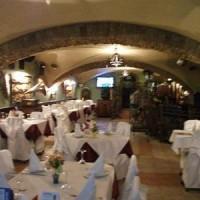 Ресторан «Казанова», г. Ставрополь