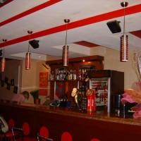 Кафе «Ваниль», г. Ставрополь