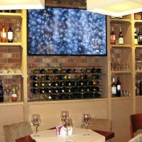 Wine Express винотека-бар, винный клуб