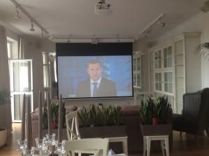 home cinema  (27)
