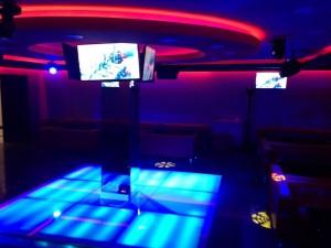 karaoke_krasnodar (3)