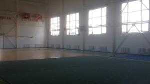 спорткомплекс (2)