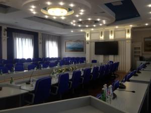 конференц зал Ставрополь (11)