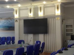 конференц зал Ставрополь (13)