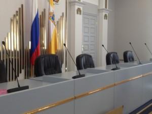 конференц зал Ставрополь (14)