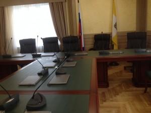 конференц зал Ставрополь (16)