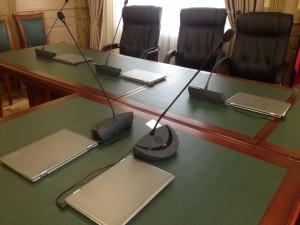 конференц зал Ставрополь (17)