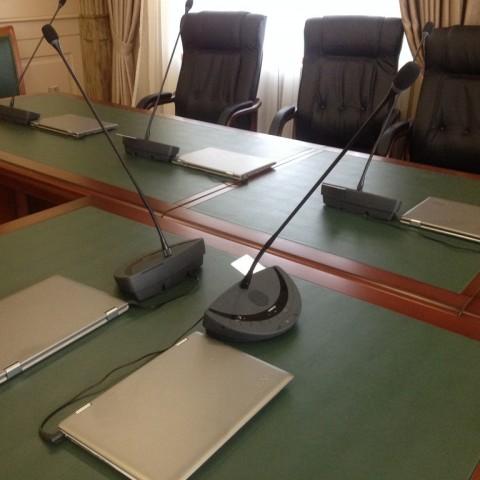 Конференц-зал г.Ставрополь