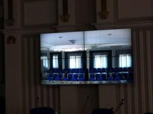 конференц зал Ставрополь (2)