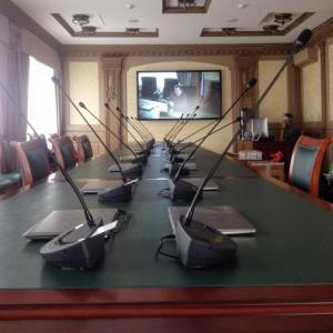 конференц зал Ставрополь (20)