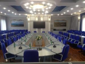 конференц зал Ставрополь (9)