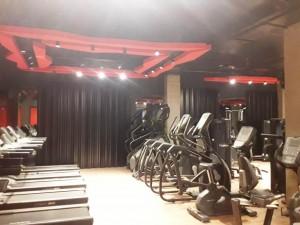 фитнес краснодар (4)