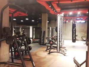 фитнес краснодар (5)