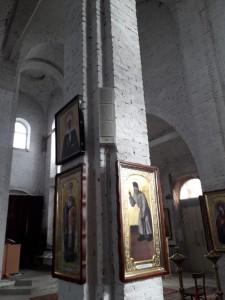 звук в церкви (5)