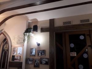 фоновая музыка кафе (3)