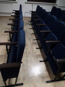 кресла для конференцзала (1)