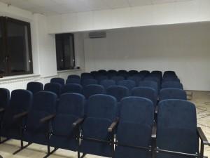 кресла для конференцзала (2)