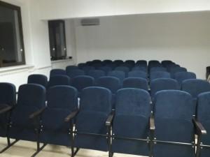 кресла для конференцзала (3)