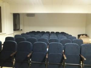 кресла для конференцзала (4)