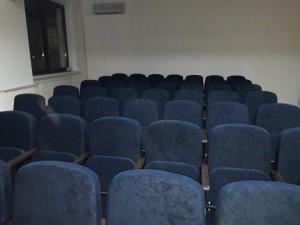 кресла для конференцзала (5)
