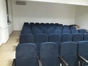 кресла для конференцзала (6)