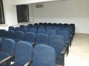 кресла для конференцзала (7)