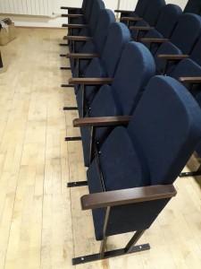 кресла для конференцзала (8)