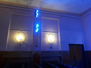 световое оборудование (1)