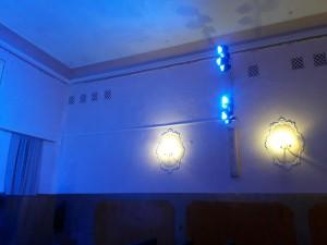 световое оборудование (2)