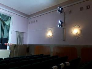 световое оборудование (6)